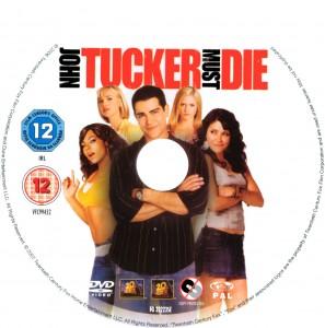 john_tucker_must_die_2006_ws_r2-[cd]-[www.getdvdcovers.com]