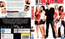 John Tucker Must Die (2006) WS R2