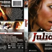 Julia (2008) R1