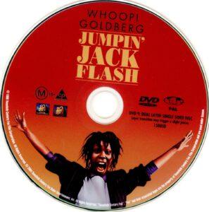 jumpin_jack_flash_1986_r4-[cd]-[www.getdvdcovers.com]