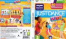 Just Dance Kids (2011) PAL