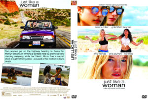 just_like_a_woman_2012_r0_custom-[front]-[www.getdvdcovers.com]