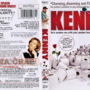 Kenny (2006) WS R1