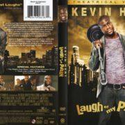 Kevin Hart Laugh at My Pain (2011) WS R1