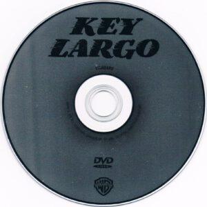 key_largo_1948_fs_r1-[cd]-[www.getdvdcovers.com]
