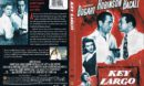 Key Largo (1948) FS R1