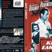 Key Largo (1948) FS R1