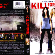 Kill For Me (2013) WS R1