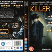 Killer Joe (2011) WS R2