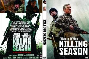 killing_Season_2013_r0_custom-[front]-[www.getdvdcovers.com]