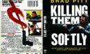 Killing Them Softly (2012) WS R1