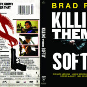 Killing Them Softly (2012) WS R1