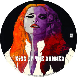 kiss_of_the_Damned_2013_R0_Custom-[cd]-[www.getdvdcovers.com]