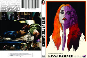 kiss_of_the_Damned_2013_R0_Custom-[front]-[www.getdvdcovers.com]