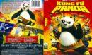 Kung Fu Panda (2008) R1