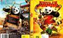 Kung Fu Panda 2 (2011) R4