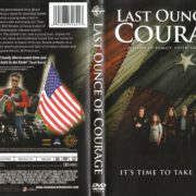 Last Ounce Of Courage (2012) WS R1