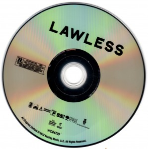 lawless_2012_ws_r1-[cd]-[www.getdvdcovers.com]