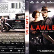 Lawless (2012) WS R1