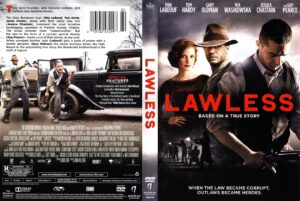 lawless_2012_ws_r1-[front]-[www.getdvdcovers.com]