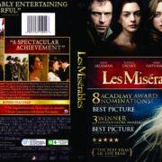 Les Misérables (2012) WS R1