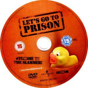 Lets Go Prison 2006