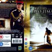 Letters from Iwo Jima (2007) WS R2