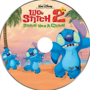 lilo_stitch_2_stitch_has_a_glitch_2005_ws_r1-[cd]-[www.getdvdcovers.com]