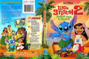 lilo_stitch_2_stitch_has_a_glitch_2005_ws_r1-[front]-[www.getdvdcovers.com]