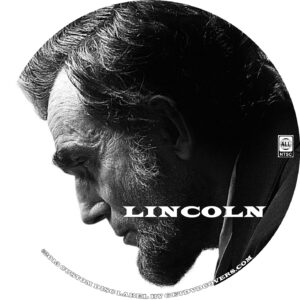 lincoln_(2012)-R0-Custom-[cd]-[www.getdvdcovers.com]