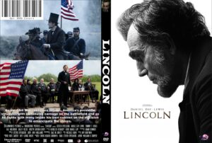 lincoln_(2012)-R0-Custom-[front]-[www.getdvdcovers.com]
