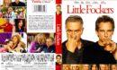 Little Fockers (2010) WS R1