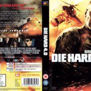 Live Free or Die Hard (2007) WS R2
