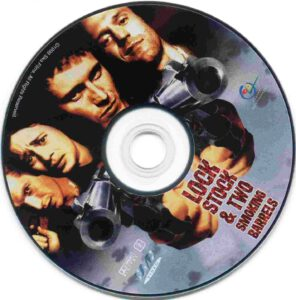 lock_stock_and_two_smoking_barrels_1998_r4-[cd]-[www.getdvdcovers.com]