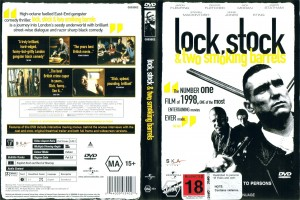 lock_stock_and_two_smoking_barrels_1998_r4-[front]-[www.getdvdcovers.com]