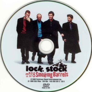lock_stock_two_smoking_barrels_1998_r1-[cd]-[www.getdvdcovers.com]