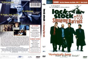 lock_stock_two_smoking_barrels_1998_r1-[front]-[www.getdvdcovers.com]