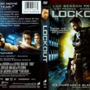 Lockout (2012) WS Unrated R1