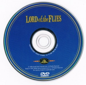 lord_of_the_flies_1990_ws_r1-[cd]-[www.getdvdcovers.com]