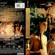 Lord of the Flies (1990) WS R1