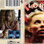 Lore (2012) R0 Custom