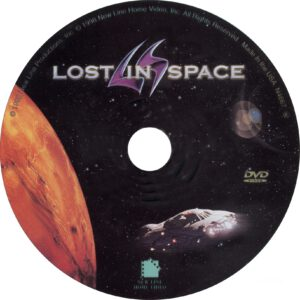 lost_in_space_1998_r1-[cd]-[www.getdvdcovers.com]
