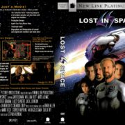 Lost in Space (1998) R1