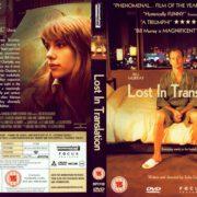Lost in Translation (2003) WS R2