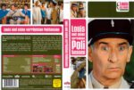 Louis und seine verrückten Politessen (Louis de Funes Collection) (1982) R2 German