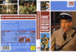 Louis unheimliche Begegnung mit den ausseriridschen (Louis de Funes Collection) (1979) R2 German