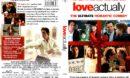 Love Actually (2003) R1