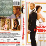 Love, Wedding, Marriage (2011) WS R1