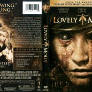 Lovely Molly (2011) WS R1