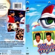 Major League (1989) WS R1